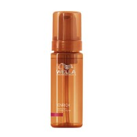 Wella Care³ Enrich Bouncy Foam