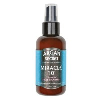 Argan Secret Miracle 10 Leave-In Treatment