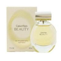 Calvin Klein Beauty Eau de Parfum 30 ml
