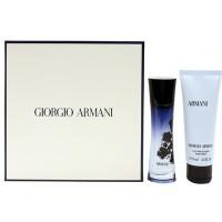 Giorgio Armani Armani Code Femme Set II