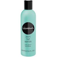 Great Lengths Anti Tap Water 250 ml