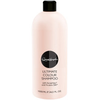 Great Lengths Ultimate Colour Shampoo 1000 ml