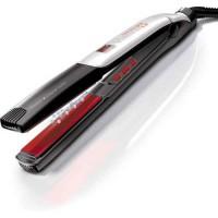 Valera SWISS'X Digital Ionic Haarglätter 100.01/I;Valera SWISS'X Digital Ionic Haarglätter 100.01/I