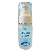 Veana Cosmeceutical Frizz Plus Serum Lockige Haare