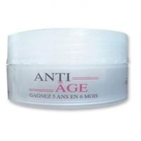 Veana Cosmeceutical Anti Age Gesichtspflege