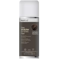 Hairfor2 Haarauffüller Dunkelbraun 100 ml