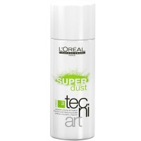 L'Oréal- tecni.art Super Dust