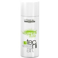 L'Oréal- tecni.art Super Dust