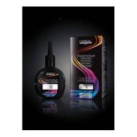 L'Oréal  Chromative  3 Dunkelbraun