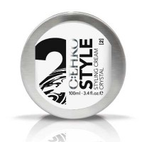 C:EHKO Style Styling Cream