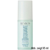 Revlon Equave Instant Beauty Substance Styling Cream