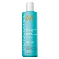 Moroccanoil® Extra Volumen Shampoo 250 ml