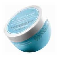Moroccanoil® leichte Feuchtigkeitsmaske