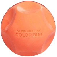 Kevin.Murphy Color.Bug Orange 5 g