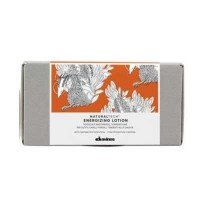 Davines Energizing Lotion Ampullen 12x6ml