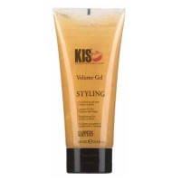 KIS Volume Gel