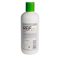 REF. 551 Repair Shampoo Sulfat Free 300ml