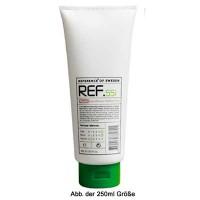 REF. 551 Repair Conditioner Sulfat Free -750ml