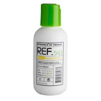 REF. 543 Moisture Shampoo Sulfat Free 75ml
