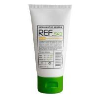 REF. 543 Moisture Conditioner Sulfat Free 50ml