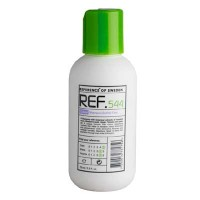 REF. 544 Colour Shampoo Sulfat Free 75ml