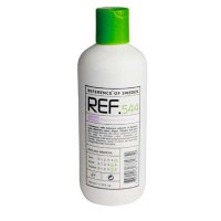 REF. 544 Colour Shampoo Sulfat Free 300ml