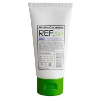 REF. 544 Colour Conditioner Sulfat Free 50ml