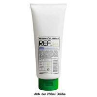 REF. 544 Colour Conditioner Sulfat Free 750ml