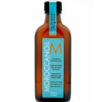 Moroccanoil 125 ml