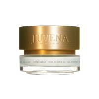 Juvena Skin Energy  24h Aqua Recharge Gel