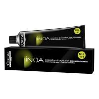 L'Oréal INOA 6,34 60 ml