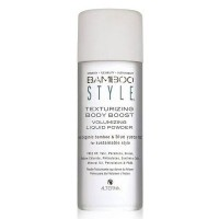 Alterna Bamboo STYLE Texturizing Body Boost