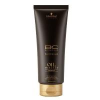Schwarzkopf BC Bonacure Oil Miracle Shampoo