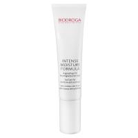 Biodroga Intense Moisture Augenpflege 15 ml