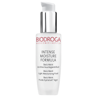 Biodroga Intense Moisture Basic Moist