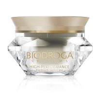 Biodroga High Performance Premium Skin Care