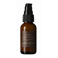 john masters organics Skincare Rose & Apricot Antioxidant Day Creme 30 ml