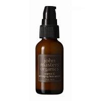john masters organics Skincare Vitamin C Anti-Aging Face Serum 30 ml