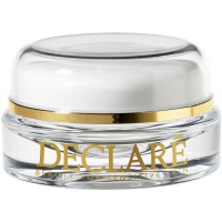 Declaré Caviar Perfection Luxury Anti-Wrinkle Cream Reisegröße 15 ml