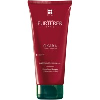 Rene Furterer Okara Protect Color Shampoo 200 ml