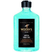 Woody`s Mega Firm Gel