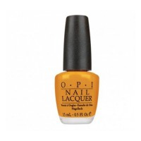 "OPI Nagellack NLB66 The ""IT"" Color"