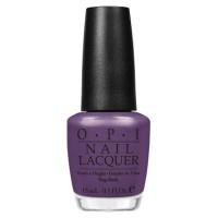OPI Nagellack NLH55 Dutch`Ya Just Love OPI? 15 ml