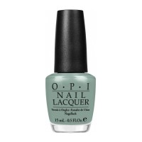 OPI Nagellack NLH62 Thanks a Wind Million