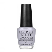 OPI Nagellack NLT15 It´s Totally Fort Worth It