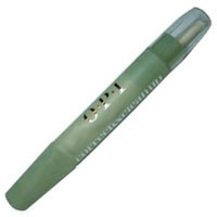 OPI AC111 Nail Corrector Pen