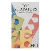 OPI PC006  Toe Separators