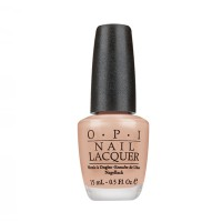 OPI Nagellack NHL26 Make Men Blush