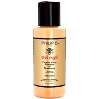Philip B. Oud Royal Forever Shine Shampoo 60 ml