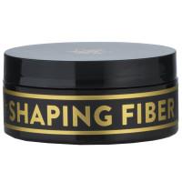 Philip B. Oud Royal Perfect Finish Shaping Fiber 60 g